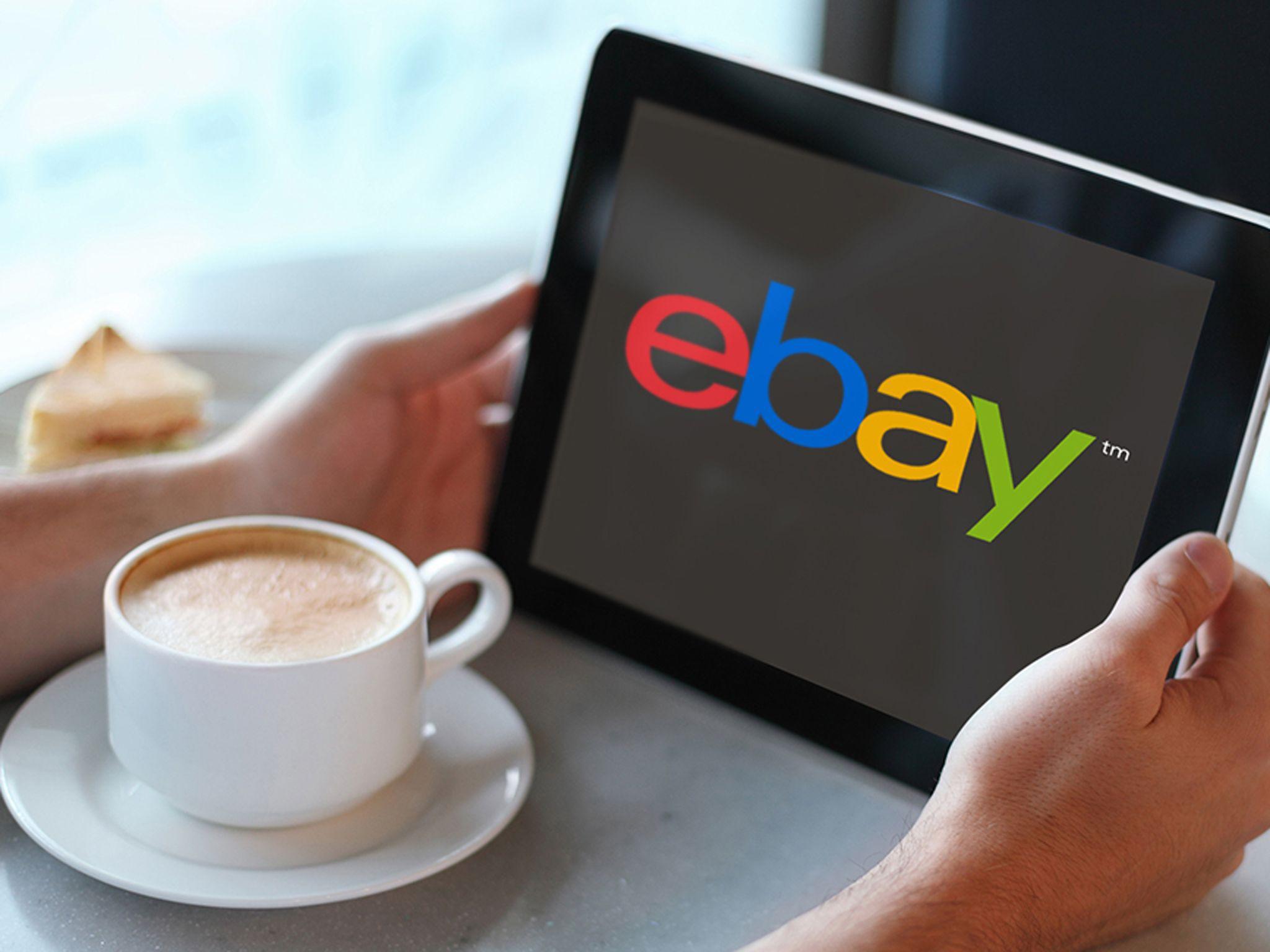 初心者向け ebayとは何 無在庫や転売での稼ぎ方まで解説