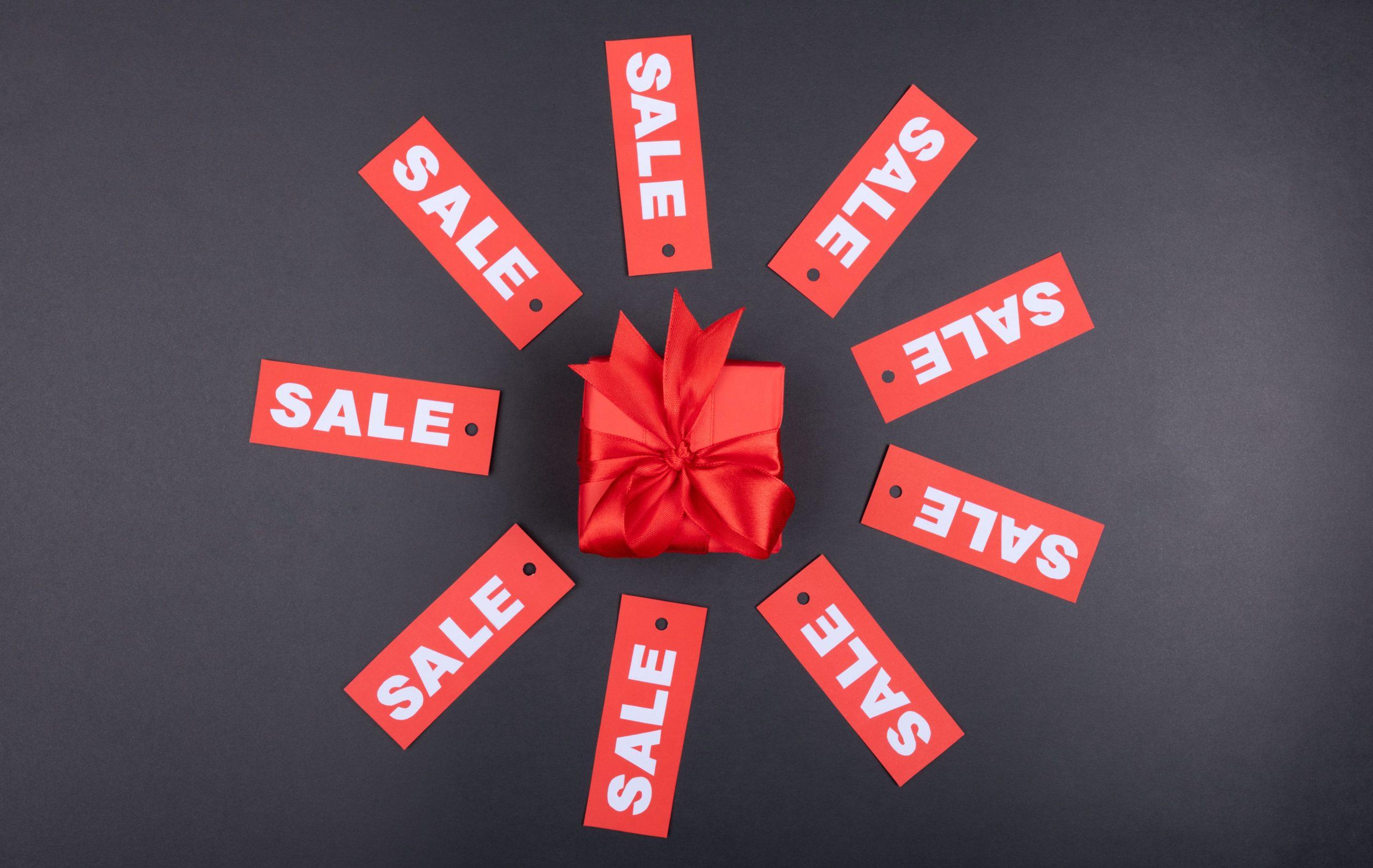 【2021年最新版】ebay輸出でクーポンを発行してリピーターを獲得する方法
